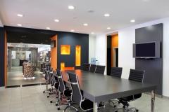 matt-agency-unique-space-office-interior-design-ideas-office-interior-office-design