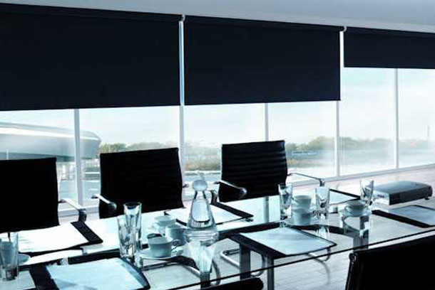 Office Roller Blinds : Blinds roller a z office supply sdn bhd