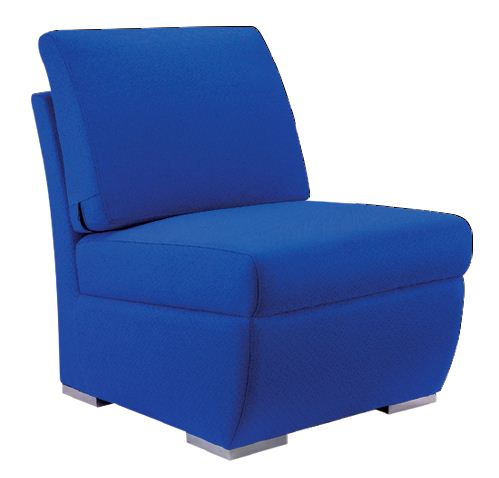 Sofa Seater A 2 Z Office Supply Sdn Bhd