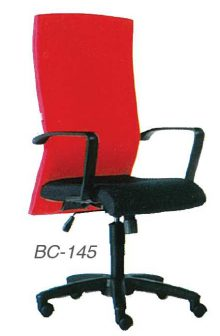 clerical & staff chairs