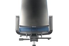 CV6111F-24A66