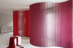 vertical-blinds-03