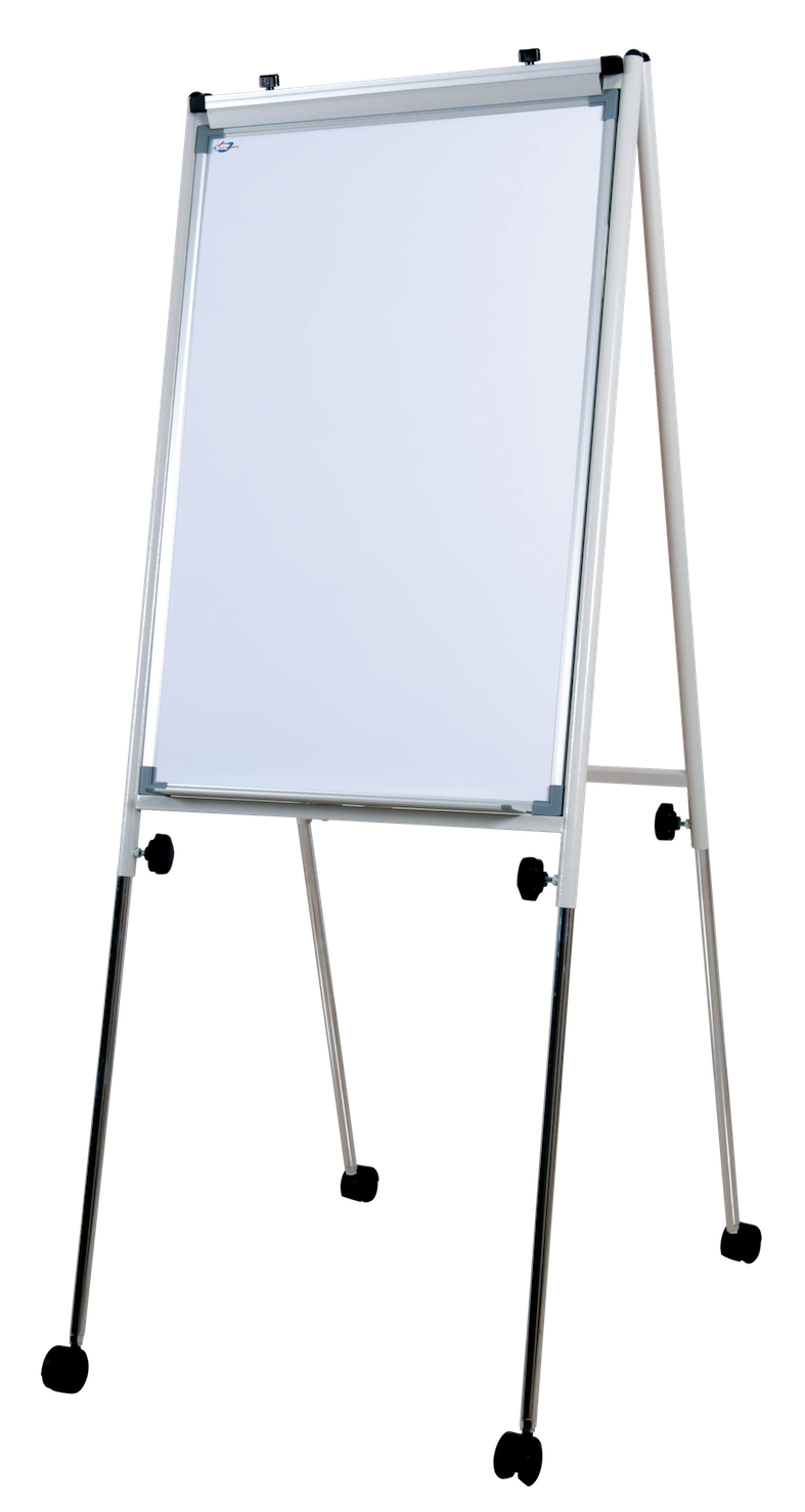 Flip Chart A 2 Z Office Supply Sdn Bhd