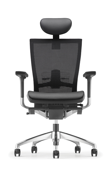Director Office Chair Maxim A 2 Z Office Supply Sdn Bhd
