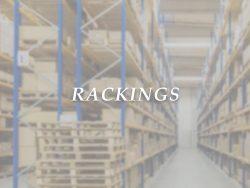 Rackings