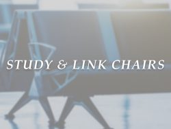 Study & Link Chairs
